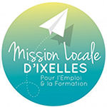 Mission local ixelles