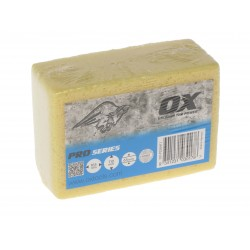 OX Pro Eponge carreleur 110x165x65