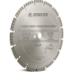 Laser Granito