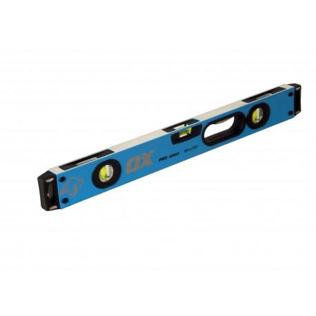 OX Pro Niveau haut de gamme 60cm