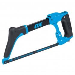 OX Pro Scie à métaux Haut de gamme 300mm