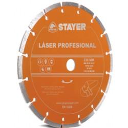 Laser Profesional
