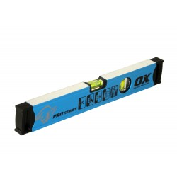 OX Niveau robuste 40cm