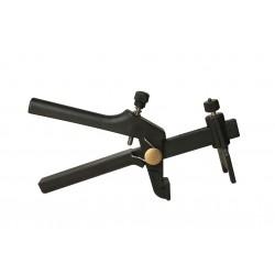 OX Pro Pince pour ajuster le niveau des carreaux
